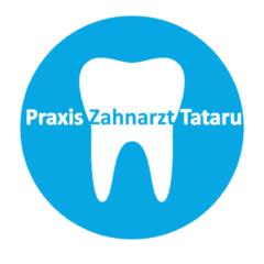 Zahnarzt Augsburg Tataru